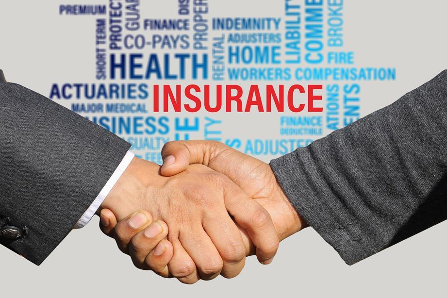 תיאום פגישות לסוכני ביטוח –  בואו לגלות את הסוד להצלחה !
